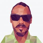 me_polygon