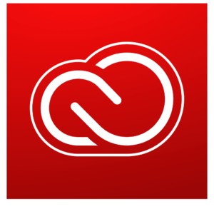 Adobe_Creative_Cloud_logo_SCREEN_RGB_1024px_no_shadow